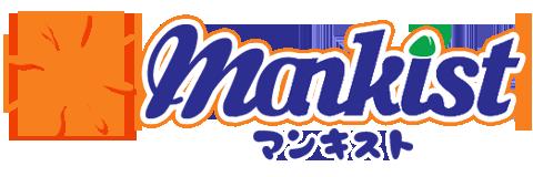 マンキスト