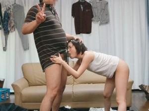 ロリコンの俺ですらドン引きした性的対象にしてはいけない気がする日本のAV